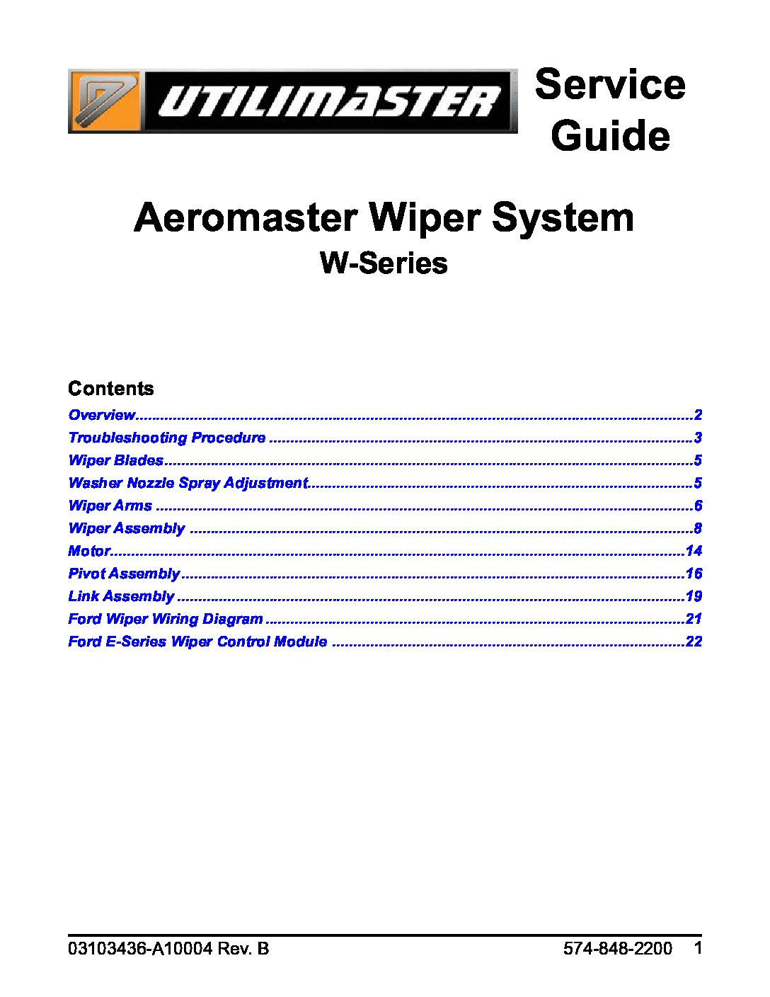 1990 ford e 450 fuse diagram owner resources utilimaster a spartan motors company  a spartan motors company