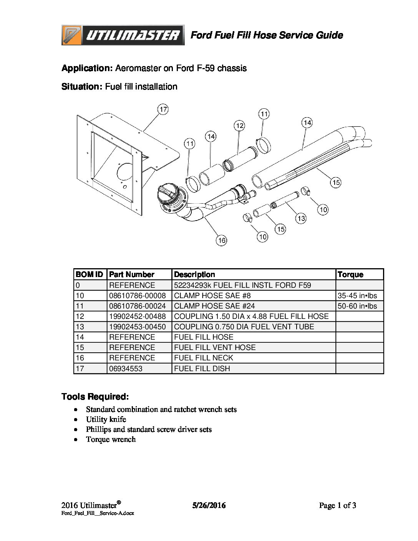 F59 Wiring Schematic - 2005 Grand Cherokee Radio Wiring Diagram -  cheerokee.gotoscool.jeanjaures37.fr | Spartan Force Wiring Diagram |  | Wiring Diagram Resource