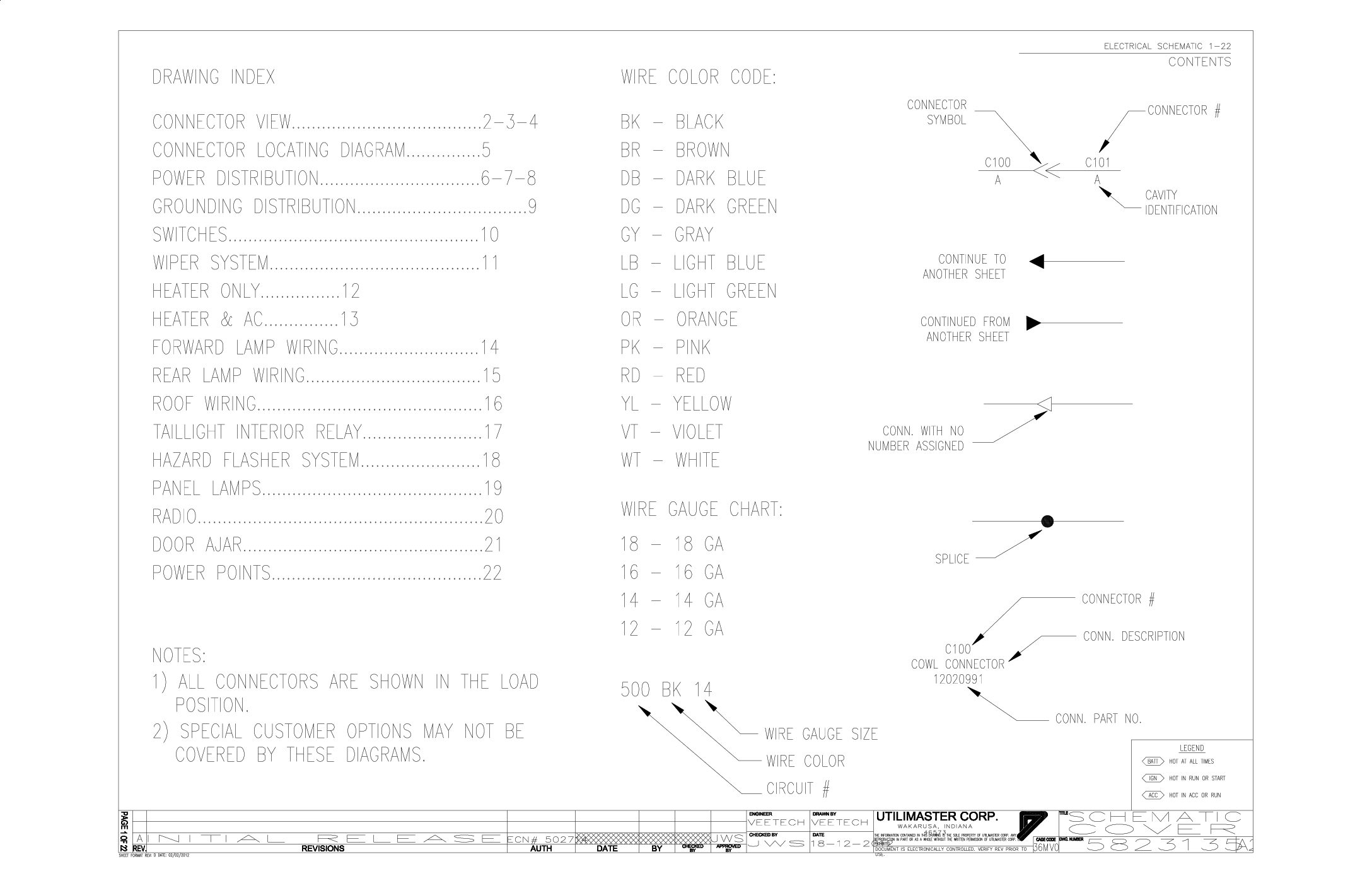 2012 Freightliner Mt45 Headlight Wiring Diagram from www.utilimaster.com